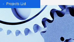 Click to Download Projects List in PDF Format